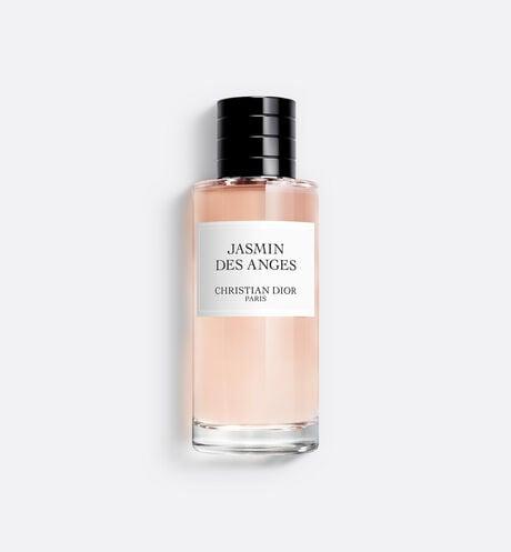 Dior - Jasmin Des Anges Fragrance