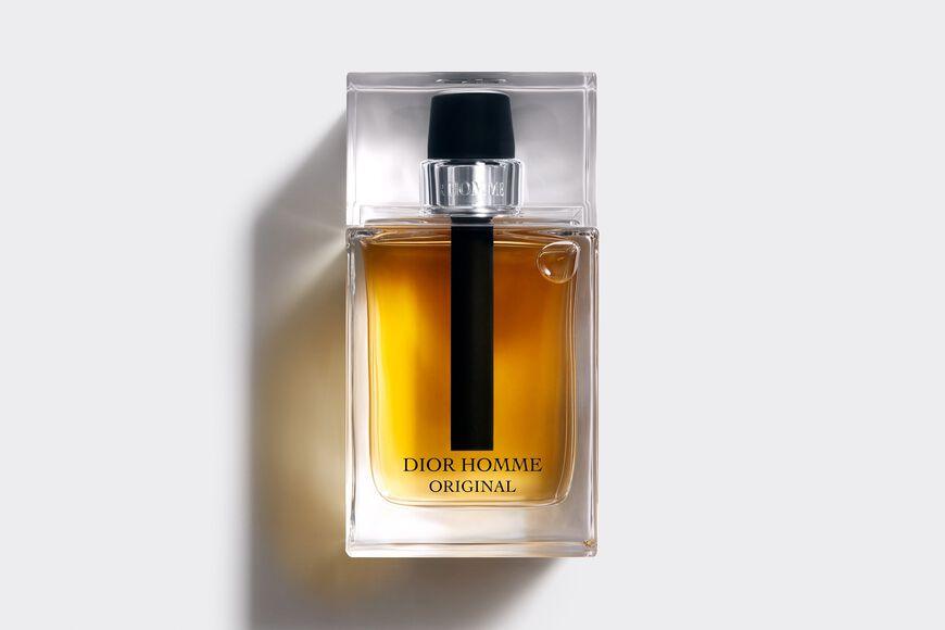 Dior - Dior Homme Original Eau de toilette aria_openGallery