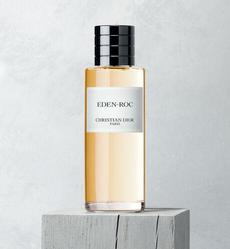 Dior - Eden-Roc Fragrance