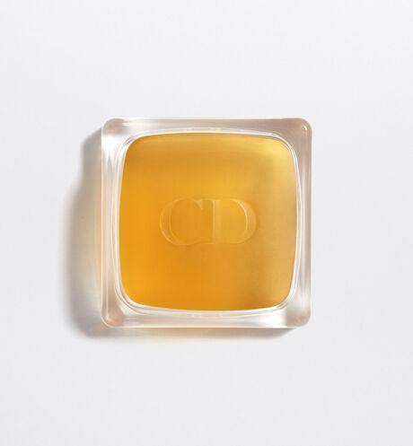 Dior - 디올 프레스티지 르 사봉 페이셜 클렌징 솝 - 스킨케어 로즈 솝