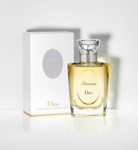 Dior - Diorama Eau de toilette - 2 Ouverture de la galerie d'images