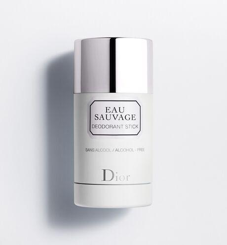 Dior - Eau Sauvage 香體止汗膏