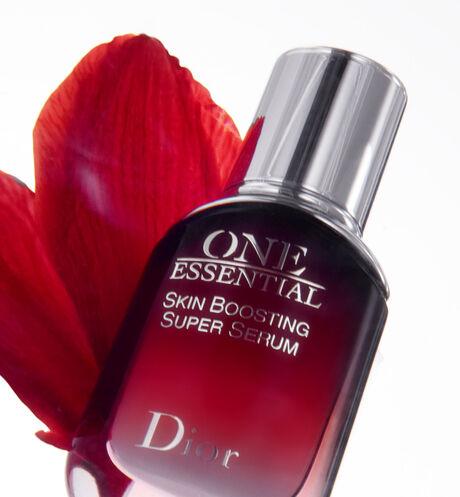 Dior - ワン エッセンシャル セラム - 8 aria_openGallery