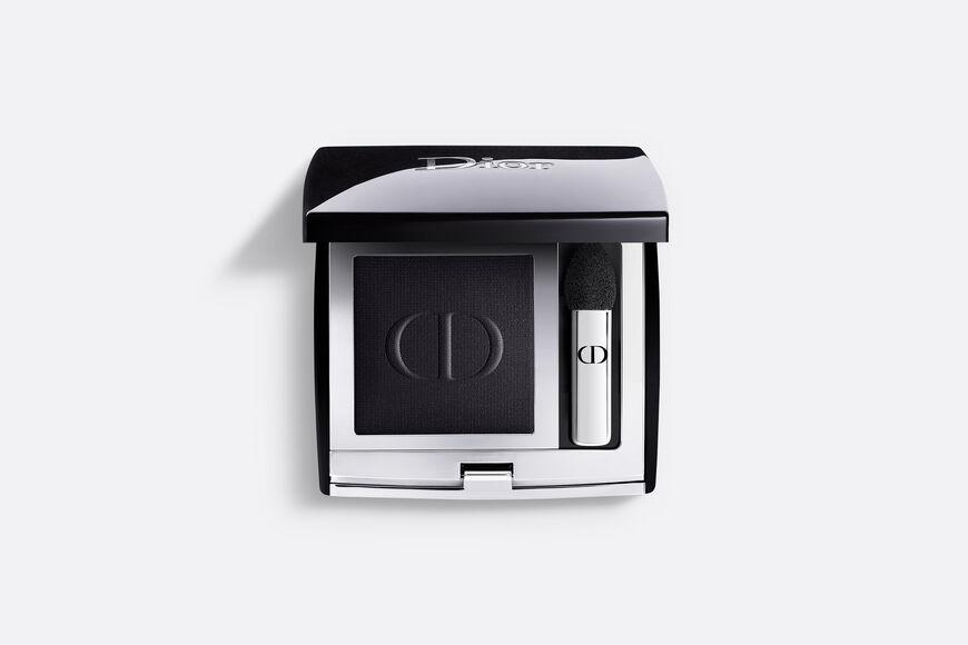 Dior - 迪奧摩登單色眼影 超顯色眼影 -  絕對顯色、絕對持妝 - 7 aria_openGallery