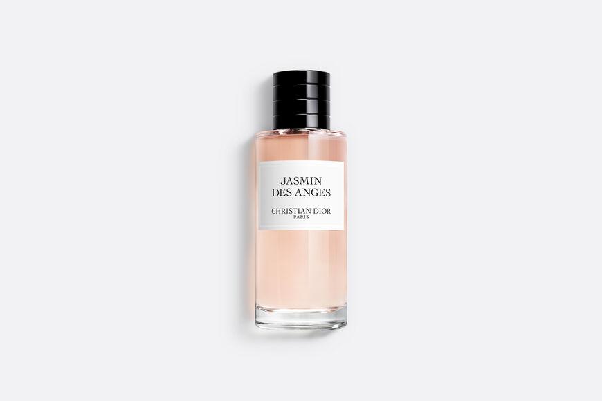 Dior - Jasmin Des Anges Fragrance - 11 Open gallery