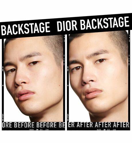 Dior - 迪奧專業後台雙用妝前乳 專業後台彩妝,立即聚光柔焦、肌膚澎潤有效控油、24小時持續保濕 - 4 aria_openGallery
