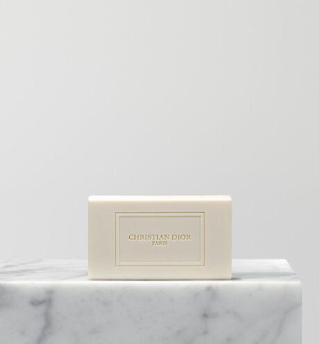 Dior - 夜之琥珀 香氛皂 - 2 aria_openGallery