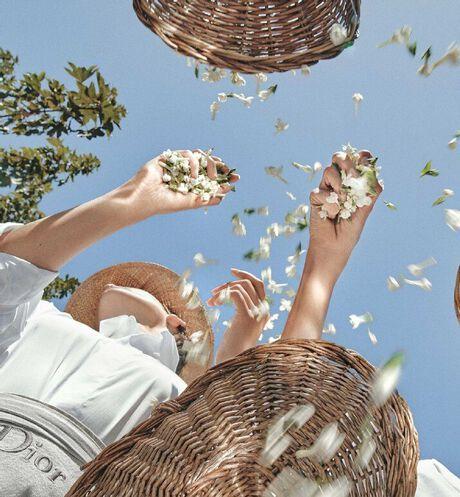 Dior - J'adore Eau de parfum roller-pearl - 6 Open gallery