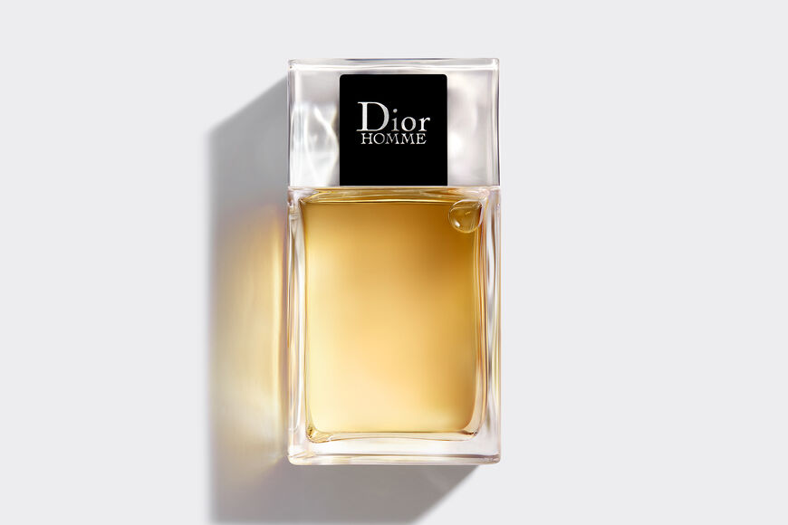 Dior - Dior Homme Aftershave lotion Open gallery