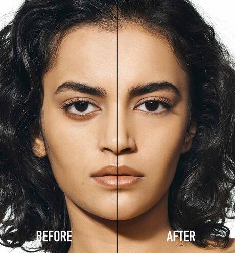 Dior - Dior Forever Skin Correct Correcteur crème 24H*-haute couvrance-soin hydratant * Test instrumental sur 20 sujets. - 36 Ouverture de la galerie d'images