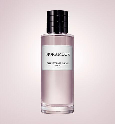 Dior - 디올아무르 향수 - 19 aria_openGallery