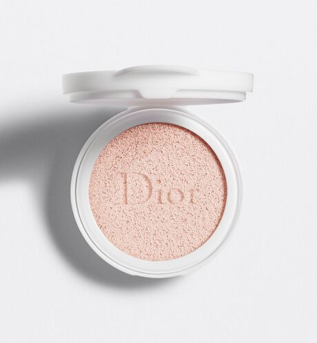 Dior - Capture Dreamskin Cushion foundation - dreamskin fresh & perfect cushion spf 50 - pa+++ - refill