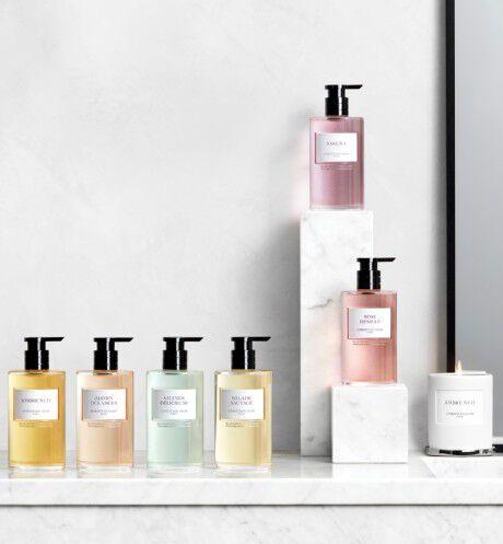 Dior - Balade Sauvage Liquid hand soap - 3 Open gallery