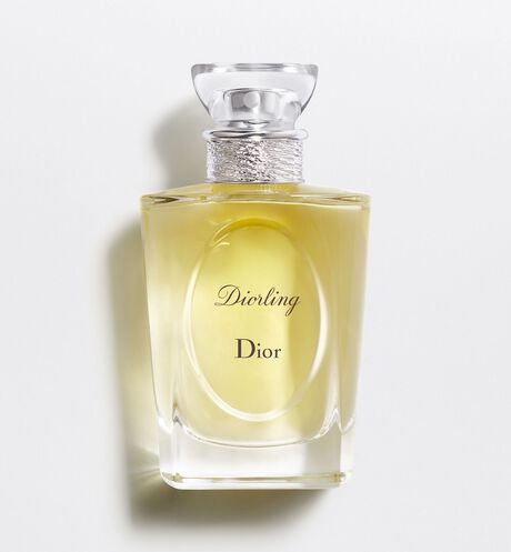 Dior - Diorling Eau de toilette