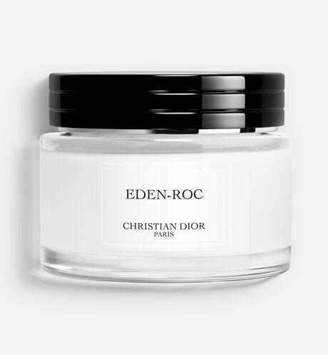 Dior - Eden-Roc Body creme