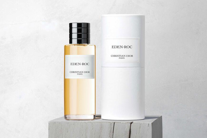 Dior - Eden-Roc Fragrance - 6 Open gallery