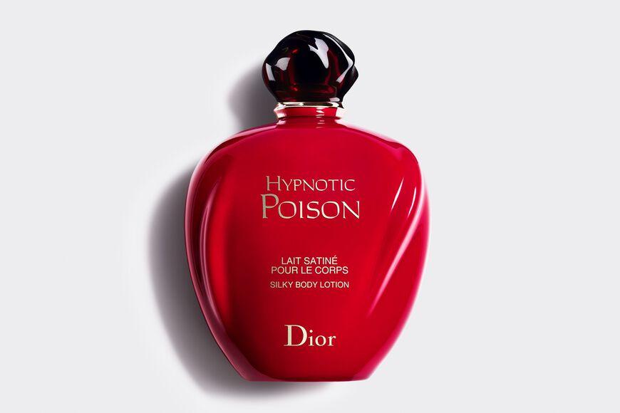Dior - Hypnotic Poison Lait satiné pour le corps Ouverture de la galerie d'images