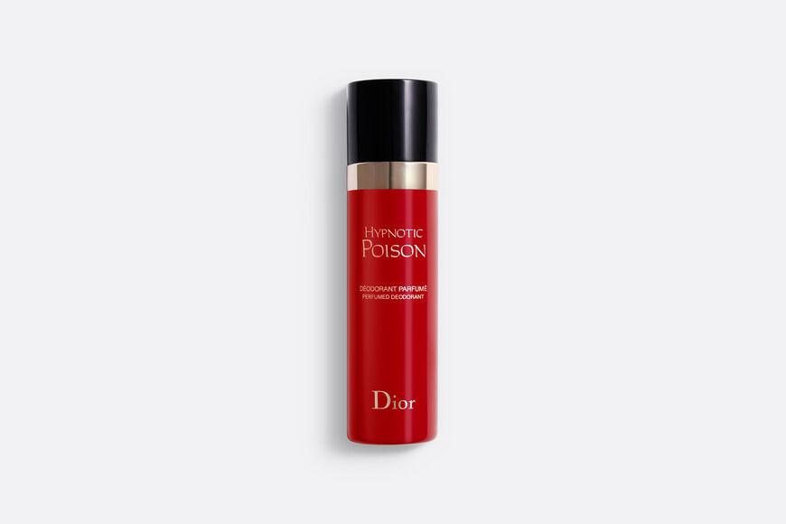 Dior - Hypnotic Poison Déodorant parfumé Ouverture de la galerie d'images
