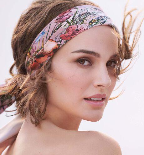 Dior - Miss Dior Eau de Parfum Eau de parfum - bloemige en frisse geurnoten - 2 aria_openGallery