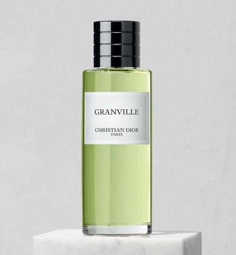 Dior - Granville Perfume
