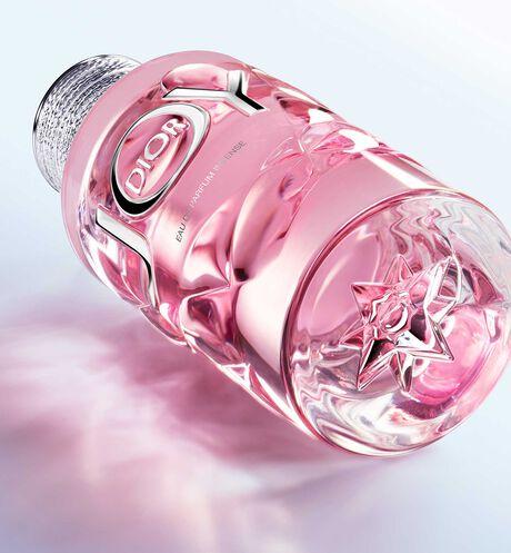 Dior - JOY by Dior Eau de parfum intense - 11 Open gallery