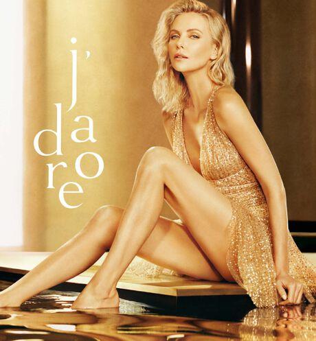 Dior - J'adore Touche de parfum - 2 Open gallery