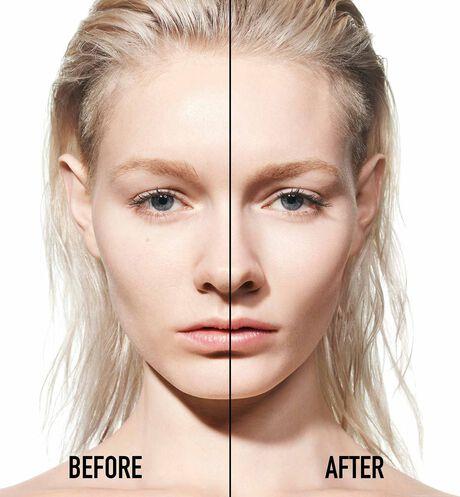 Dior - Dior Forever Natural Nude Langhoudende foundation - 96% ingrediënten van natuurlijke oorsprong - 2 aria_openGallery