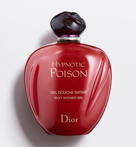 Dior - Hypnotic Poison Bath and shower gel