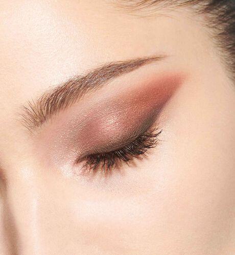 Dior - 5 Couleurs Couture Oogschaduwpalet - intense kleur - romige poedertextuur & langhoudende resultaten - 21 aria_openGallery