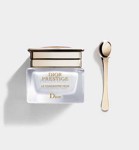 Dior - Dior Prestige Le concentré yeux