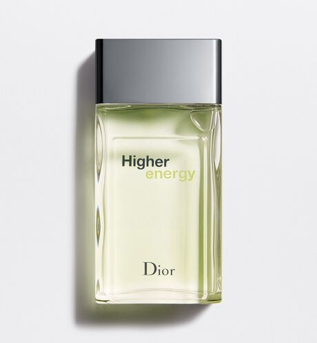 Dior - 超越 男士淡香氛
