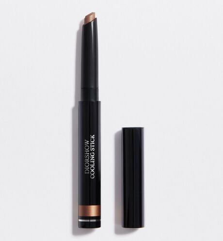 Dior - Diorshow Cooling Stick Cooling effect eyeshadow