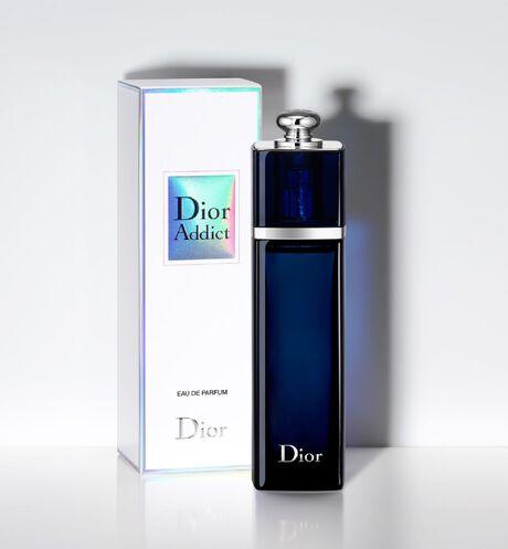 Dior - Dior Addict Eau de parfum - 2 Ouverture de la galerie d'images