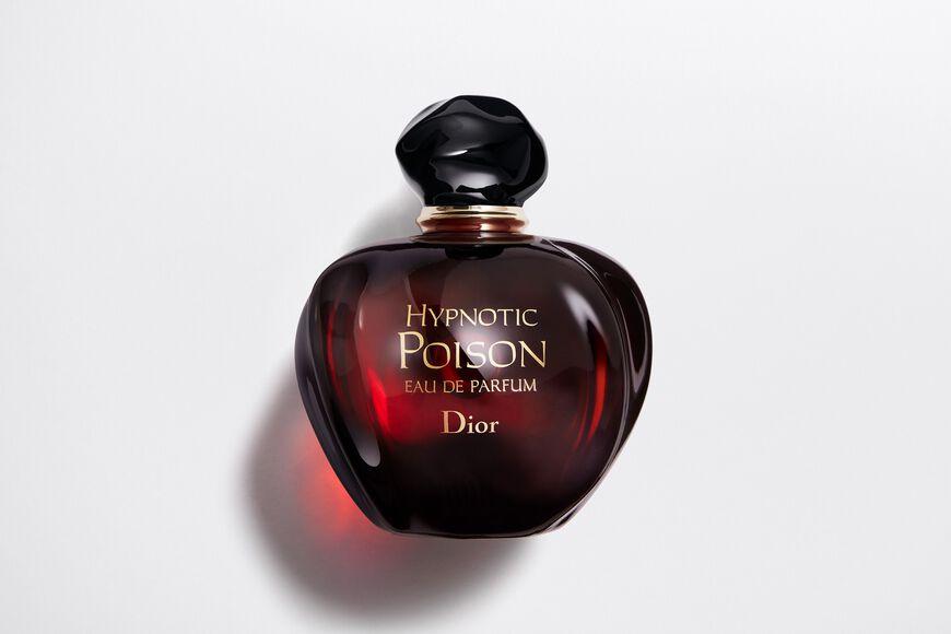 Dior - Hypnotic Poison Eau de parfum Ouverture de la galerie d'images