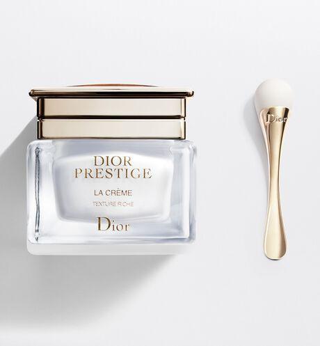 Dior - Dior Prestige La crème - texture riche