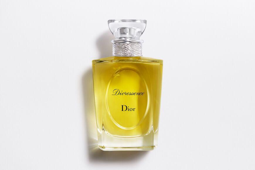 Dior - Dioressence Eau de toilette Ouverture de la galerie d'images