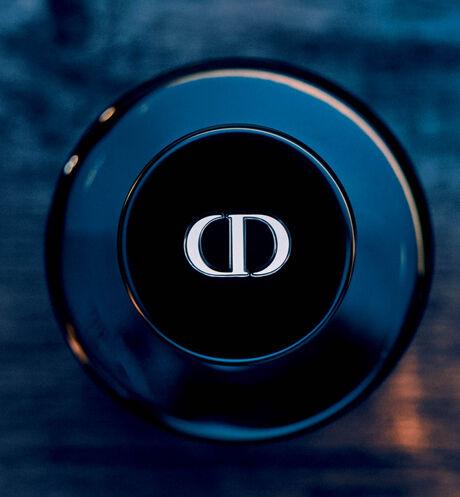 Dior - Sauvage Eau de parfum - 10 Open gallery