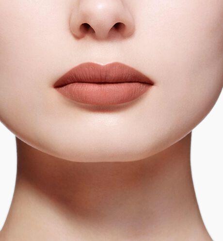 Dior - DIOR藍星精華唇膏-藍星晚安潤唇膏 95%*純淨天然成分,花植護唇配方-10款色選與2款無色潤唇膏-可替換蕊心唇膏 - 42 aria_openGallery