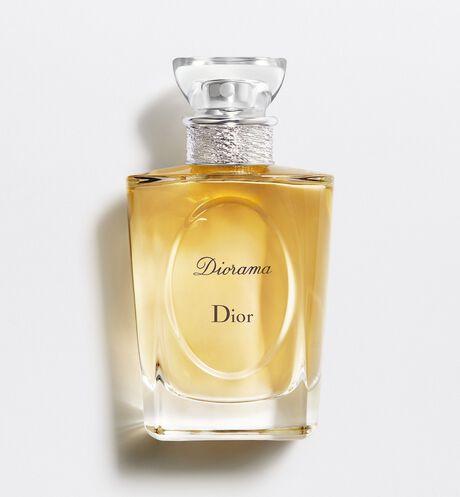 Dior - Diorama Eau de toilette