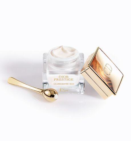 Dior - Dior Prestige Le concentré yeux - 3 aria_openGallery