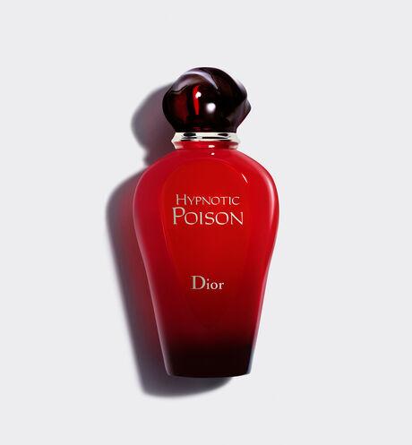 Dior - Hypnotic Poison Hair mist