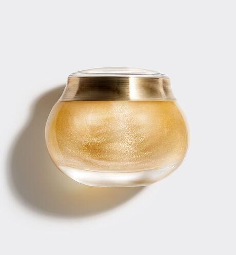 Dior - J'adore Gelée D'Or Shimmering Gel - Enhance & Shine