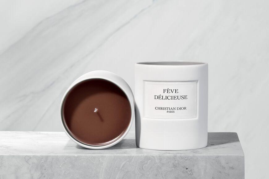 Dior - 暖之東加 香氛蠟燭 aria_openGallery