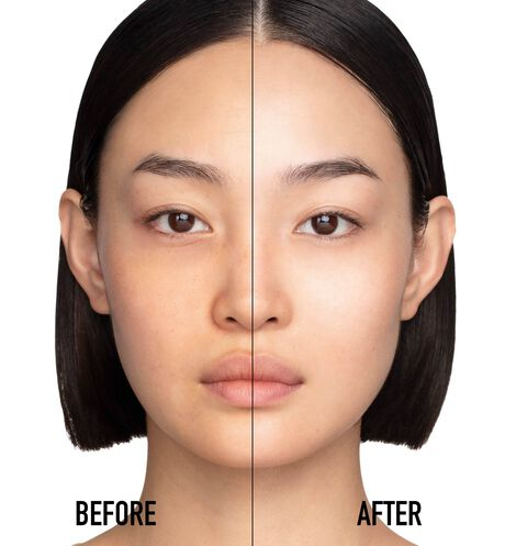 Dior - Capture Totale Super Potent Serum Foundation Correcting anti-aging serum foundation - spf 20 pa++ - 3 Open gallery