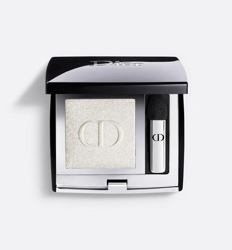 Dior - モノ クルール クチュール メゾンを象徴するカラーと生質感の5つの仕上がりで目元をドレスアップするクチュール モノ アイシャドウ