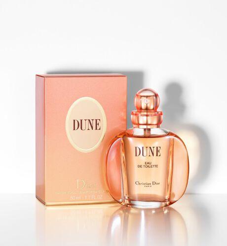Dior - Dune Eau de toilette - 2 aria_openGallery