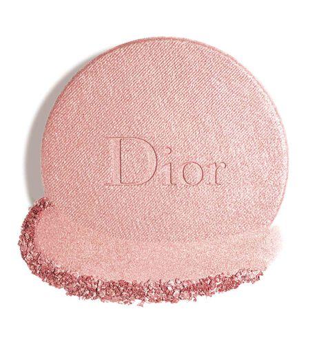 Dior - DIOR超完美持久亮采餅 打亮修容亮采餅–長效持妝–95%*天然光燦礦物粒子 - 6 aria_openGallery
