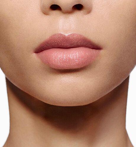 Dior - Rouge Dior Universal lip balm - 95%* natural origin - 24h** hydration - 4 Open gallery
