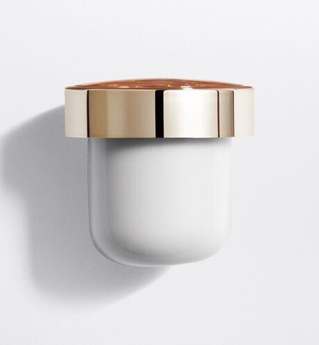 Dior - Dior Prestige La crème texture essentielle - the refill
