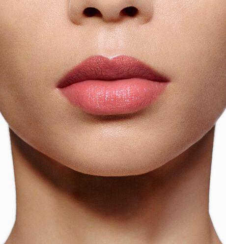 Dior - ルージュ ディオール バーム 美しさ咲き誇る、クチュール ヌード。うるおい続く、95%(*1)自然由来·バーム リップスティック誕生。 - 39 aria_openGallery